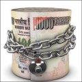 நாணயம் ஸ்பெஷல் ஸ்டோரி: பணமதிப்பு நீக்கம்... ஓராண்டுக்குப் பிறகு..?