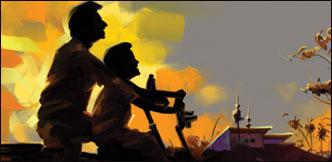 நிம்மதி தரும் நிதித் திட்டம் - 20 - கையில் பணம்... மனதில் குழப்பம்... கவலையைப் போக்கும் தீர்வுகள்!