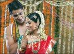 ஃபண்ட் கார்னர் - மகனுக்குத் திருமணம்... வி.ஆர்.எஸ் பணம்... எப்படி முதலீடு செய்வது?