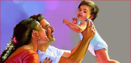 நிம்மதி தரும் நிதித் திட்டம் - 24 - கடன் வாங்குவது தவறில்லை!