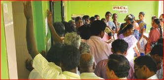 பி.ஏ.சி.எல் மோசடி... பணத்தைத் திரும்பக் கொடுக்க செபி அதிரடி!