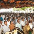பென்ஷன் கம்யூட்டேஷன்... அரசு ஊழியர்களுக்கு லாபகரமானதா?
