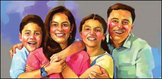 நிம்மதி தரும் நிதித் திட்டம் - 34 - செட்டில்மென்ட் தொகையை எப்படி முதலீடு செய்வது?