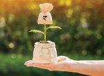 ஃபண்ட் டேட்டா! - 24 - எல் & டி மணி மார்க்கெட் ஃபண்ட்... வங்கிக் கணக்கில் தூங்கும் பணத்தை கொஞ்சம் வளர்க்கலாம்!