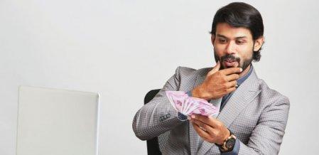 லட்சாதிபதி TO கோடீஸ்வரர்... உங்களைப் பணக்காரர் ஆக்கும் மேஜிக் ஃபார்முலா!