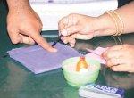 காபி கேன் இன்வெஸ்டிங் - 5 - தேர்தல் முடிவுகள் பங்குச் சந்தை முதலீட்டாளர்களைப் பாதிக்குமா?