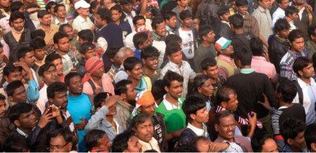 தேர்தல் எதிரொலி... கவர்னர் ராஜினாமா... இனி பங்குச் சந்தை எப்படிச் செல்லும்?