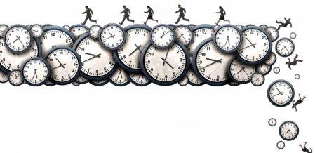 நாணயம் புக் செல்ஃப்: ஸ்மார்ட் வொர்க்... சூப்பர் பவர்... உங்கள் இலக்கை எட்ட வைக்கும் எட்டு மணி நேரம்!