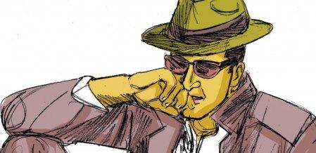 ஷேர்லக்: மீண்டும் மோடி... சந்தை மேலும் ஏறுமா?
