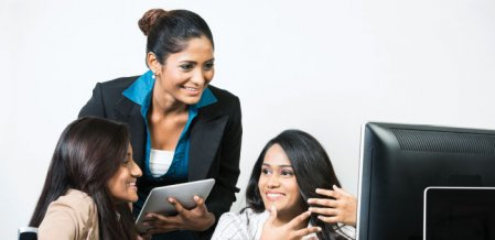 பணியாளர்களுக்கு அவசியமான மோட்டிவேஷன் 3.0