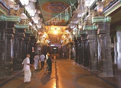கும்பேஸ்வரர் திருக்கோயில்
