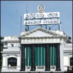 தமிழகத்தில் அக்டோபரில் உள்ளாட்சித் தேர்தல்