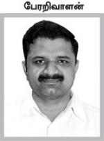 ராஜீவ் கொலை வழக்கு: 3 பேரின் கருணை மனு நிராகரிப்பு