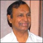 இலங்கைத் தமிழர் பிரச்னை: மத்திய அரசு மீது மக்களவையில் திமுக குற்றச்சாட்டு
