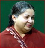 ஆசிரியர் தினம்: முதல்வர் ஜெயலலிதா வாழ்த்து