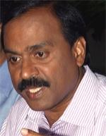 ஜனார்த்தன் ரெட்டி கைது; 30 கிலோ தங்கம், ரூ.1.5 கோடி ரொக்கம் பறிமுதல்