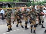 டெல்லி தாக்குதல்: இந்தியன் முஜாகுதீனும் பொறுப்பேற்பு!