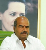 விருப்பமனு அளிக்க அவகாசம் நீடிப்பு: கே.வீ.தங்கபாலு