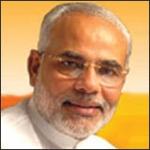 பிஜேபி செயற்குழு கூட்டம்: மோடி புறக்கணிப்பு