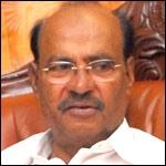 தேர்தல் ஆணையம் மீது ராமதாஸ் குற்றச்சாட்டு