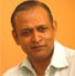 திருச்சி தேர்தல்: வாக்கு எண்ணிக்கை அக்.20-க்கு மாற்றம்
