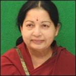 காவிரி பிரச்னை: பிரதமருக்கு ஜெயலலிதா கடிதம்