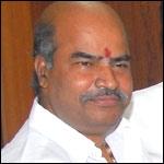 தேர்தல் முடிவுகளை காங்கிரஸ் ஆராயும்: தங்கபாலு