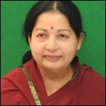இலவச சானிடரி நாப்கின் திட்டம்: முதல்வர் உத்தரவு