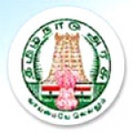ஆதிதிராவிட மாணவ விடுதிகளில் 1500 இடங்கள் உயர்வு