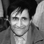 தேவ் ஆனந்த் மறைவு: ஜெ., கருணாநிதி, ரஜினி இரங்கல்