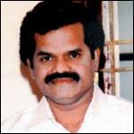 பரஞ்சோதி நீக்கம்: தமிழக அமைச்சரவை மாற்றியமைப்பு