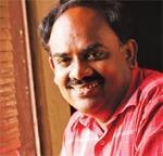 எழுத்தாளர் எஸ்.ராமகிருஷ்ணன் பரிந்துரைக்கும் சிறார்களுக்கான 10 புத்தகங்கள்!