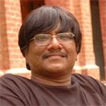 கவிஞர் மனுஷ்ய புத்திரன் பரிந்துரைக்கும் 10 புத்தகங்கள்