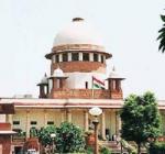 செய்திச் சுருக்கம்: ஜனவரி 20, 2012