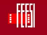 FEFSI- ஊதியம் : மறுக்கும் தயாரிப்பாளர்கள் சங்கம்