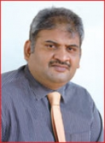 உங்களுக்காகவே ஒரு ஷேர் போர்ட்ஃபோலியோ (15.02.2012)