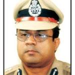 சென்னை வங்கி கொள்ளையர்களை பிடிக்க 40 தனிப்படைகள்