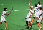 பிரான்ஸை வீழ்த்தி ஒலிம்பிக்குக்கு தகுதி பெற்றது இந்திய ஆடவர் ஹாக்கி அணி!