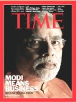 'மோடியால் இந்தியாவை வழிநடத்த முடியுமா?'