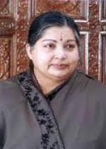 ஆந்திர முதல்வருக்கு, தமிழக முதல்வர் ஜெயலலிதா வேண்டுகோள்