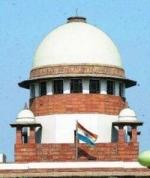 2ஜி: மத்திய அரசின் மறு சீராய்வு மனு விசாரணைக்கு  ஏற்பு!