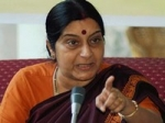 ஜனாதிபதி தேர்தல்: காங்கிரஸ் வேட்பாளரை ஆதரிக்க பா.ஜனதா மறுப்பு!