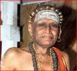 நான் சிங்கம்; என்னை தேவையில்லாமல் சீண்ட வேண்டாம்: மதுரை ஆதீனம்