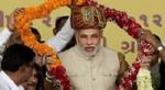 பிரதமர் வேட்பாளர்:மோடிக்கு ஆர்.எஸ்.எஸ். ஆதரவு!