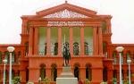பெல்லாரி மக்களவை தேர்தல் முடிவு ரத்து: கர்நாடக நீதிமன்றம் உத்தரவு