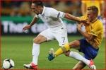 யூரோ கால்பந்து: பிரான்ஸ், இங்கிலாந்து அணிகள் காலிறுதிக்கு முன்னேறியது!