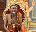 'மதுரை ஆதீன மடத்தில் புலித்தோல்,யானை தந்தங்கள் இல்லை'