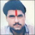 சரப்ஜித் சிங் விடுதலை மறுப்புக்கு ஐஎஸ்ஐ காரணம்?