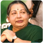 ஐ.ஏ.எஸ். மாணவர்களுக்கு 3 மாதம் ஊக்கத் தொகை: ஜெயலலிதா உத்தரவு