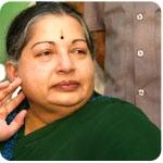 ஜூலை 18-ல் சென்னை திரும்புகிறார் ஜெயலலிதா!